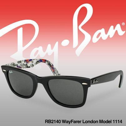 ¡Volvió la OFERTA que esperabas! Gafas RAY-BAN, ORIGINALES. Hay varios modelos nuevos para elegir. Pagalo en cuotas ¡Envíos a todo el país!