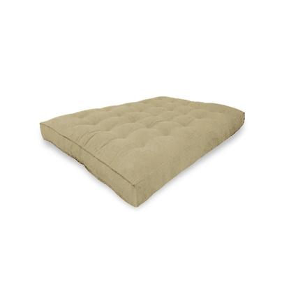 Renov tu living cambiando el colch n de tu fut n con uno - Colchon de futon ...